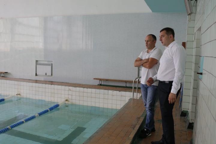 бассейн1