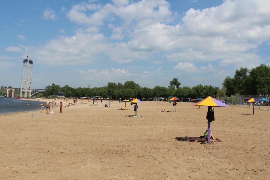 пляжц1