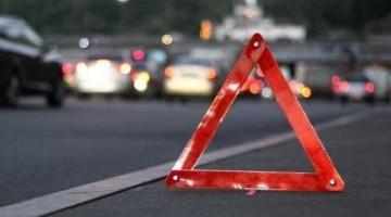 У Запорізькій області збільшилась кількість аварій