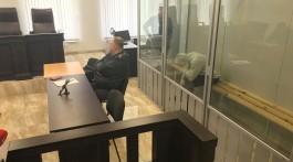 У Запоріжжі перенесли засідання по справі Насті Ковальової
