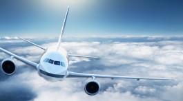 Які зміни чекають на запорізький аеропорт