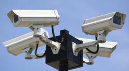 У запорізьких школах запрацюють системи відеонагляду