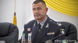 Микола Лушпієнко