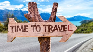 Список кращих місць для подорожей у Запорізькій області
