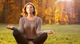 10 корисних звичок місяця