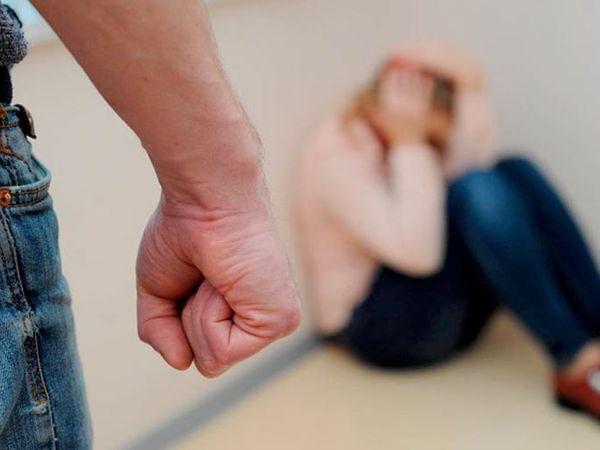 Скільки людей на Запоріжжі страждають від домашнього насильства
