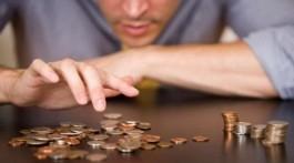 Яку зарплату хочуть отримувати українці