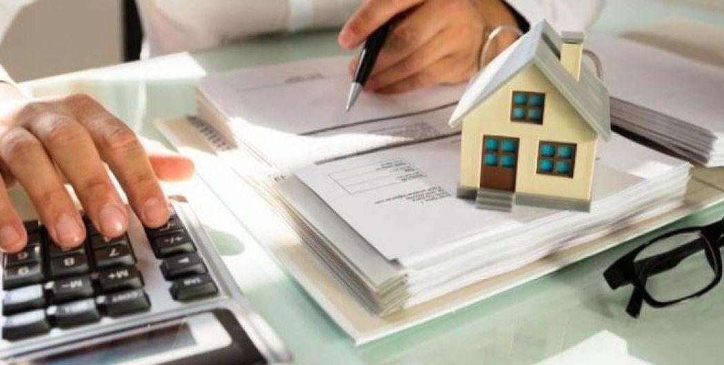Скільки домогосподарств Запорізької області отримали субсидію