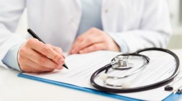 doctor_contractgo-1024x684-1024x684