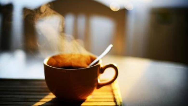 Ранок починається не з кави – 7 альтернативних напоїв без кофеїну