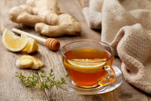 Як позбавитись від застуди без допомоги ліків