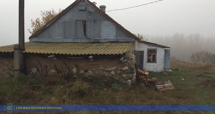 На Запоріжжі викрили ріелторів, які відбирали житло у пенсіонерів