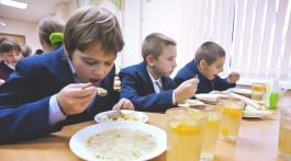shkola_obedyi_skolko_budut_0