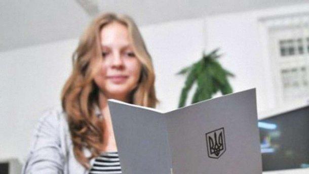 Кількість безробітних у Запорізькій області зменшується