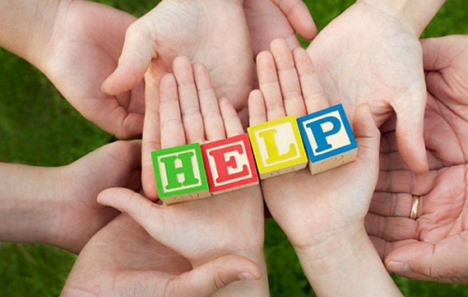 Куди запоріжці можуть віддати непотрібні речі на благодійність: інтерактивна мапа