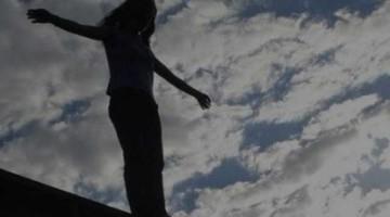 У Запоріжжі дівчина вкоротила собі віку страшним способом