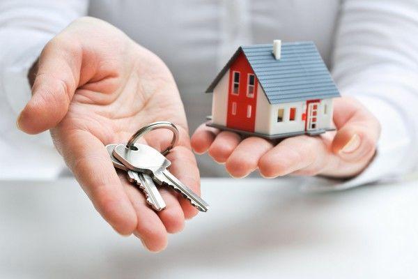 Як безпечно орендувати житло у Запоріжжі