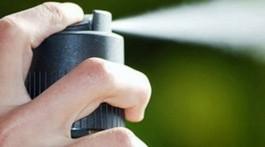 У запорізькій школі розпилили небезпечний газ