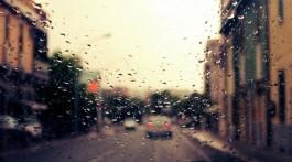 bad_weather-750x354