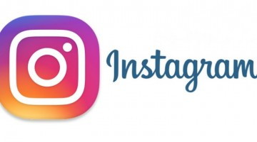 Instagram-vvodit-arhivyi-800x405