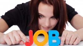 Jobs2-1280x720