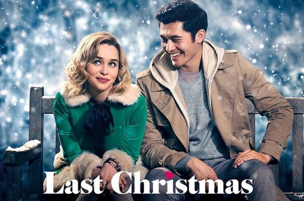 last-christmas (1)