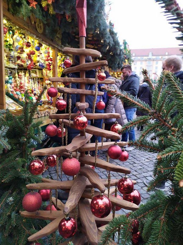 Германия_новый год