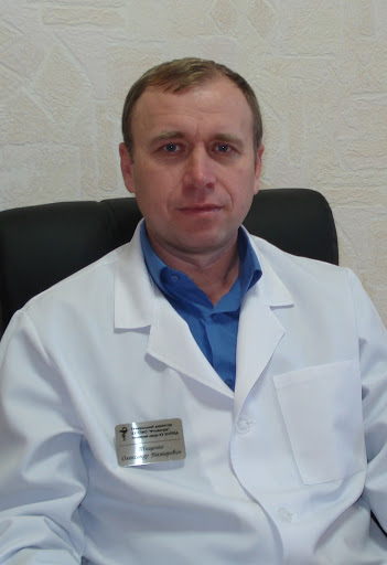 20_Олександр Тищенко