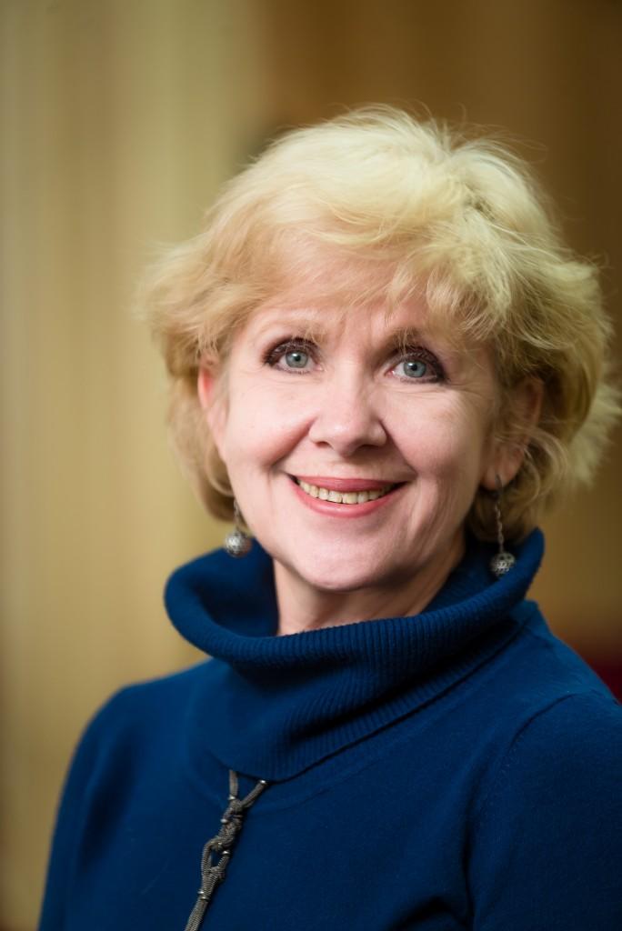 Психолог Грабовська Ірина