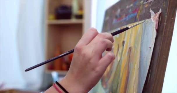 depositphotos_225397114-stock-video-a-young-beautiful-female-artist
