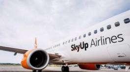 skyup-609x406
