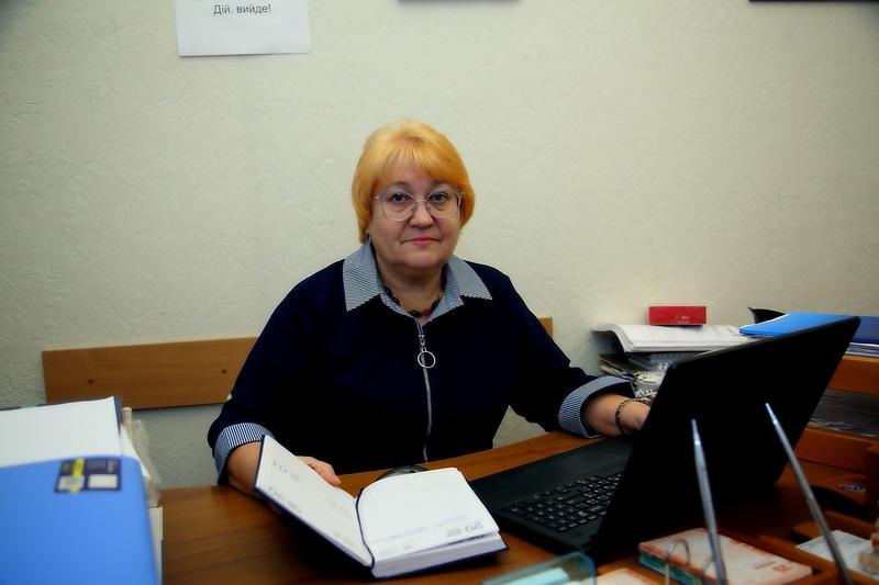 Tamara Ogorodova 3 1