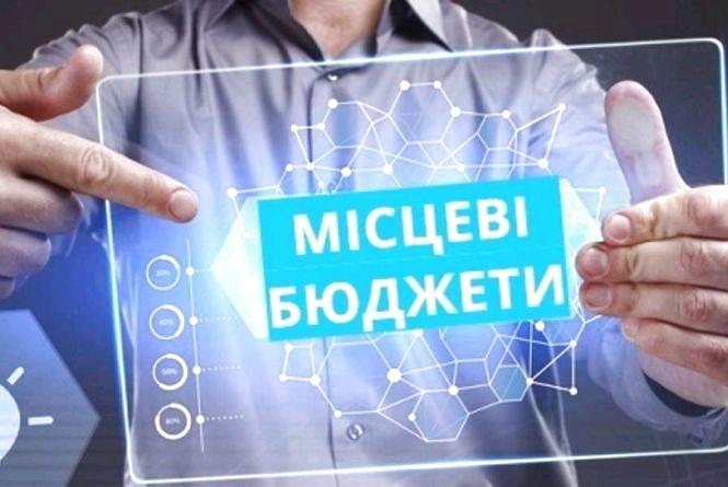 1293352-mistsevi-byudzheti-zhitomirschini-otrimali-vid-malogo-biznesu-ponad-383-milyoni-griven-edinogo-podatku