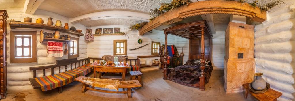 Будинок кошового атамана опочивальня_новый размер