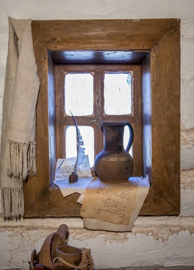 Канцелярія вікно кімната писарів_новый размер
