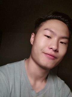 Хаян Чжан