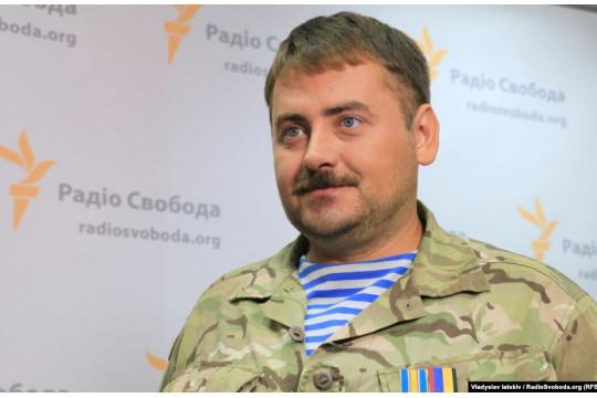 В`ячеслав Зайцев