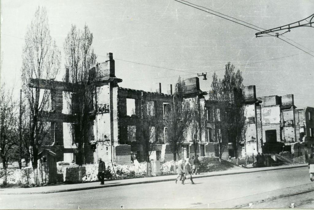 14_1_один з будинків VIII-го кварталу