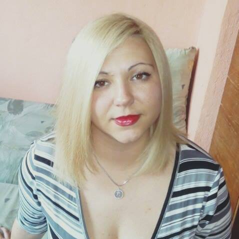 Дарія Сайдалієва відзначила для себе, що світ сповнений добрими і талановитими людьми