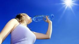 1363048985_drinking_water