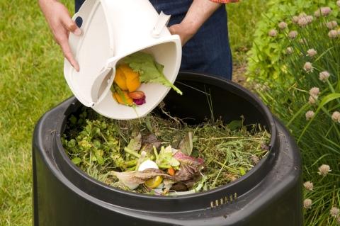vse-o-domashnih-komposterah-21