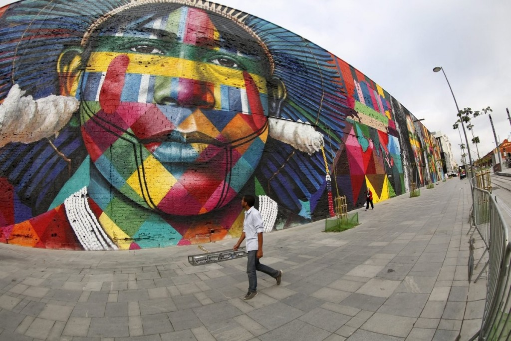 Mural_Rio_Kobra_graffiti_guinness_record_4