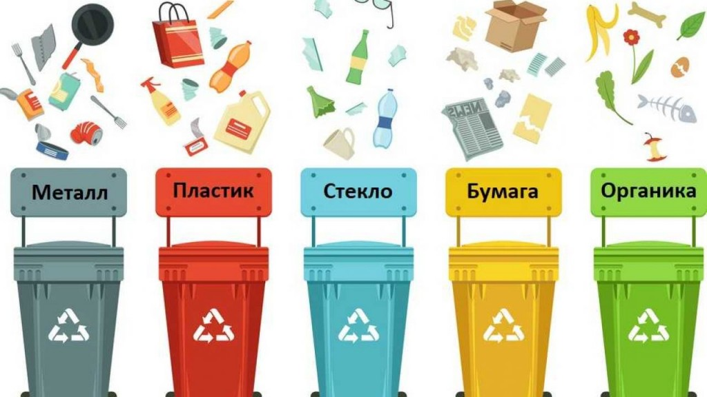 plastic-containers-for-garbage-of-different-types-vector-16867996-1280x720-1