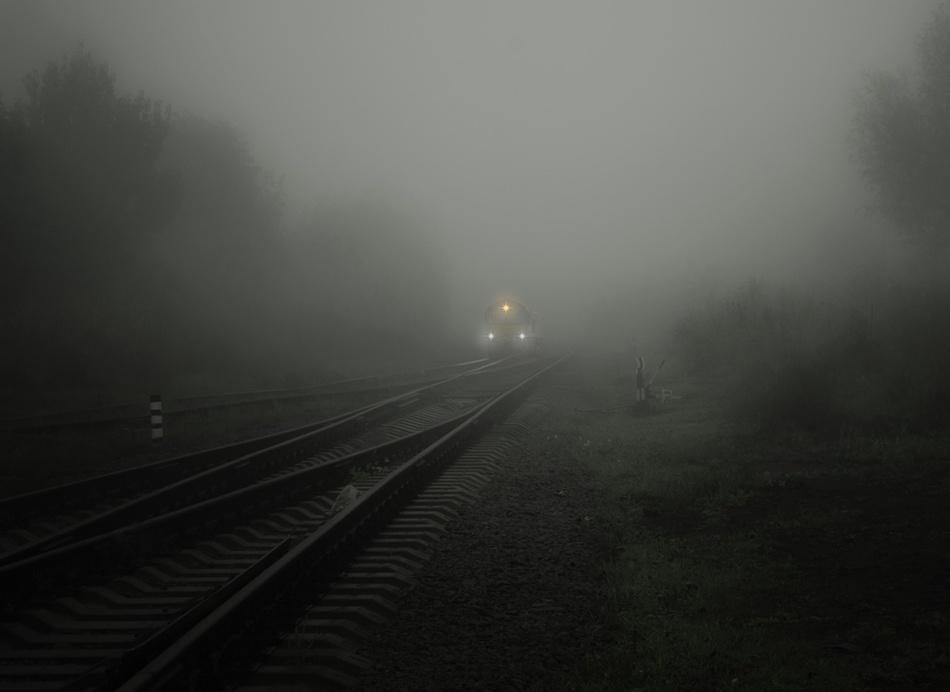 За_словами_машиніста,_поїзд_здавався_абсолютно_реальним