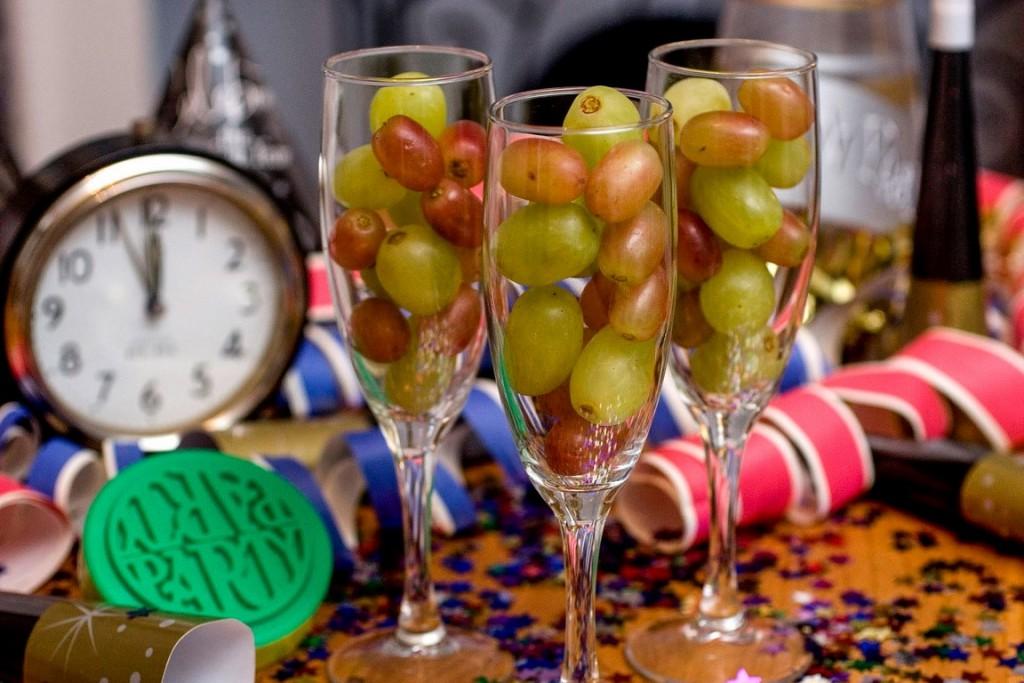 12-vinogradin-tradiciya-v-ispanii-valensiya