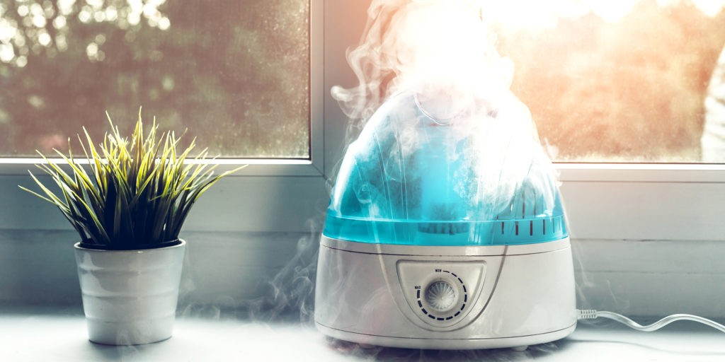 humidifier-stock-today-main-180926_f33bd17c026d916b16b8af514895bc13-e1560683523474