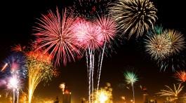 288900-new-years-eve-leipzig-fireworks-fire-fireworks-art