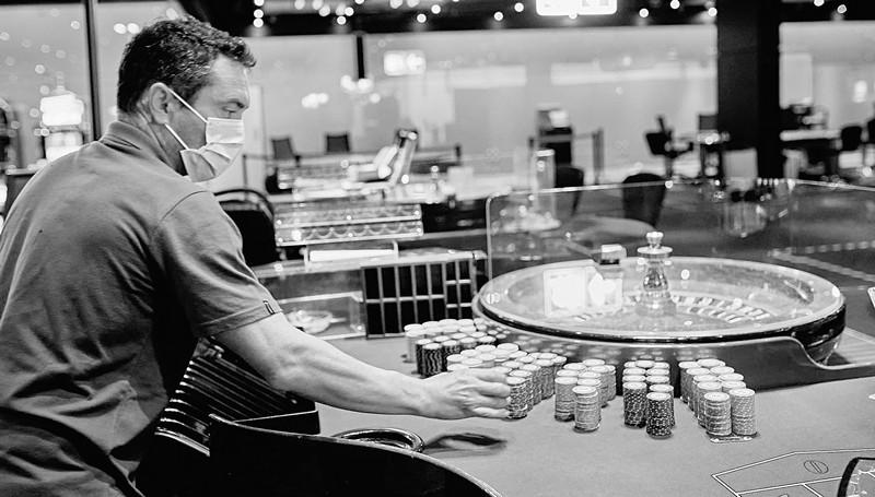 Азартные_игры
