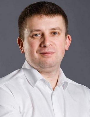 Майстро Дмитро змінена