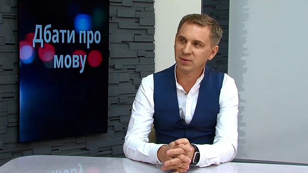Олександр_Авраменко